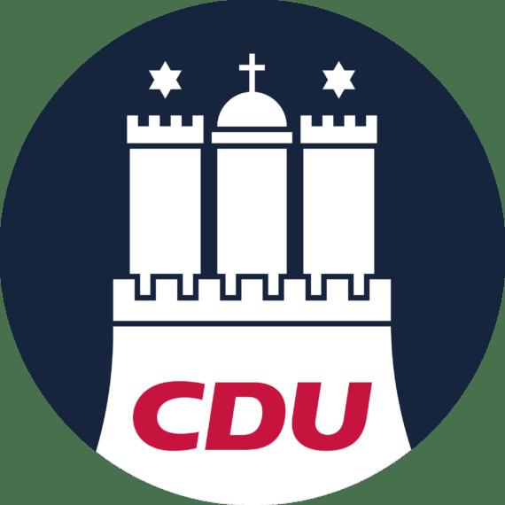 CDU Eimsbüttel Favicon