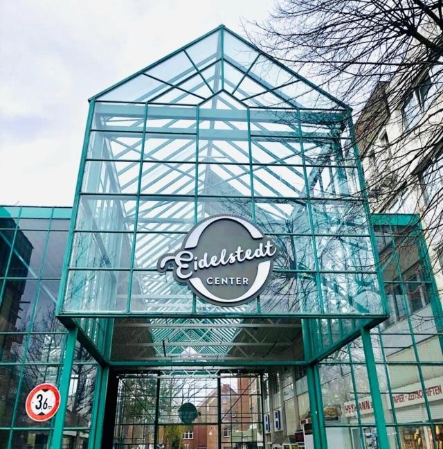 Eidelstedt Center