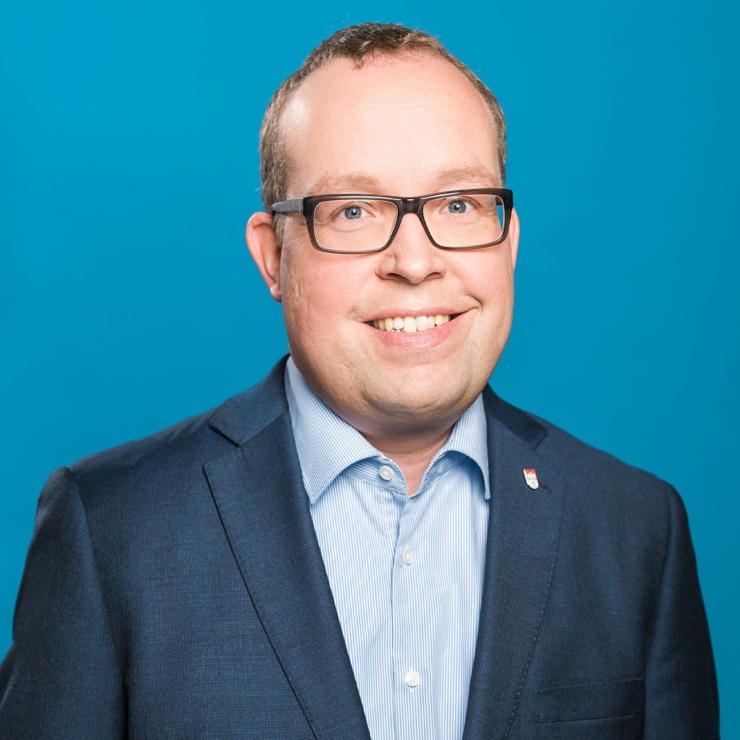 Christian Könecke