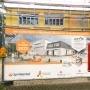 """""""steeedt""""? Bürger sollten bei der Namensfindung für das neue Eidelstedter Kulturzentrum beteiligt werden"""