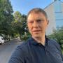 Der Wischhofsweg muss für Fußgänger wieder sicher werden