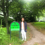 Dringend nötige Aufwertung des Eva-Hesse-Parks